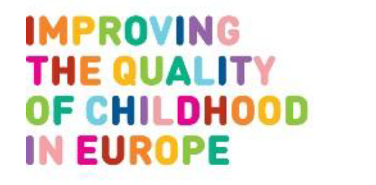 Improving the Quality of Childhood in Europe